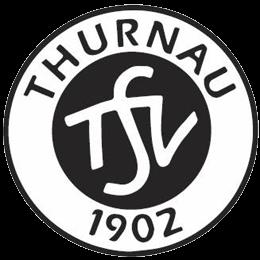 TSV 1902 Thurnau e.V.